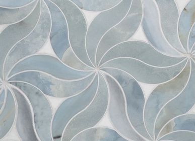 Mosaiques - Nature I - ELEGANTIA GROUP