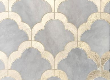 Mosaïques - Arabesque I - PA - ELEGANTIA GROUP