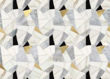 Mosaics - Mosaic Metropole I -Dupont  - ELEGANTIA GROUP