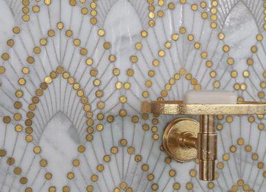 Mosaics - Metropole III - Nadja - ELEGANTIA GROUP