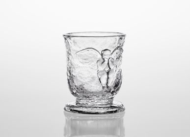 Verres - Angel Brandy Glass- Set of 2 - X+Q ART BEIJING