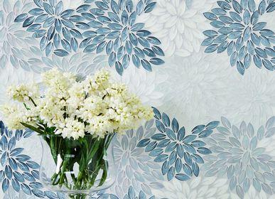 Wall coverings - Magnolia  - ELEGANTIA GROUP