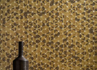 Wall panels - Polaris Mosaic - ELEGANTIA GROUP