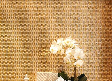 Wall coverings - Cosmos - ELEGANTIA GROUP