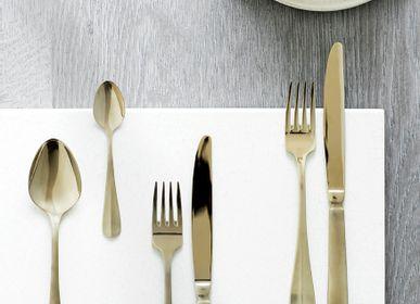 Forks - Gense Cutlery - AG SARL