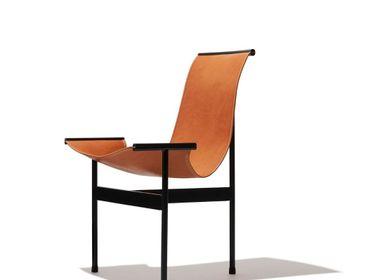Assises - Chaise Tobati - SOL & LUNA