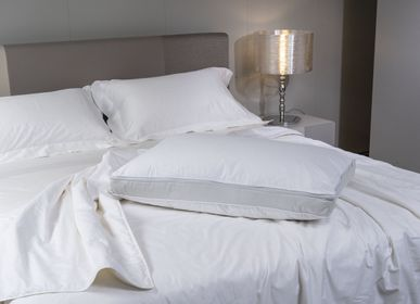 Comforters and pillows - Multipillo - MINARDI SINCE 1916