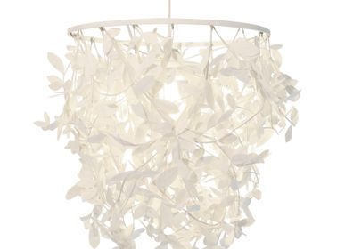 Ceiling lights - Paper Foresti - ORYZA DESIGN
