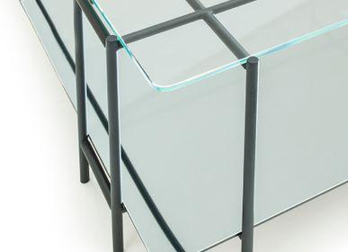 Objets design - MIX Large - GLASSVARIATIONS