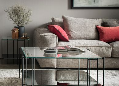 Design objects - MIX large  - GLASSVARIATIONS