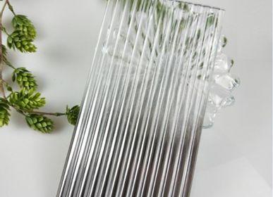 Art glass - Gradient Glass - DSA ART GLASS (HONG KONG)