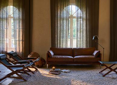 Sofas - Sofa CENTQUATRE - DUVIVIER CANAPES