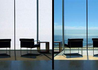 Art glass - Smart Glass - DSA ART GLASS (HONG KONG)