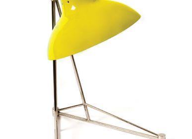 Lampes de table - Diana | Lampe de Table - DELIGHTFULL