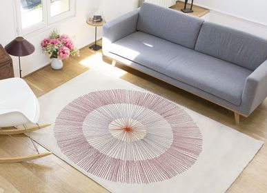 Autres tapis - Collection Tapis Pissenlit - EDITO
