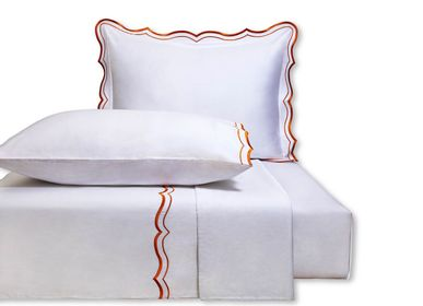 Bed linens - Double Duvet Set - KUTNİA