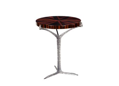 Tables basses - ALENTEJO Table D´appoint et Base - INSIDHERLAND