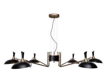 Hanging lights - Abbey | Suspension Lamp - DELIGHTFULL