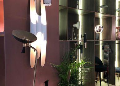 Floor lamps - Abbey | Floor Lamp - DELIGHTFULL