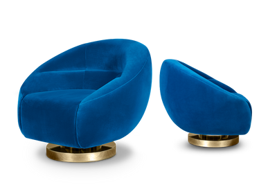 Armchairs - Mansfield | Armchair - ESSENTIAL HOME