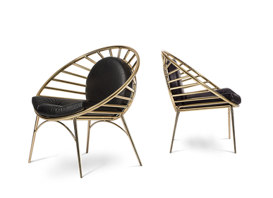 Chaises - Reeves | Chaise - ESSENTIAL HOME