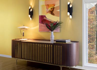 Hotel rooms - Anthony | Sideboard - ESSENTIAL HOME