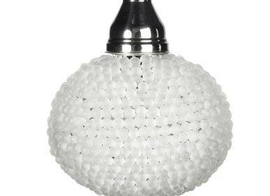 Table lamps - Suspension BIELA - SPIRIDON DECO