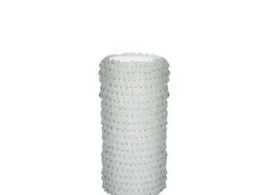 Table lamps - Floor lamp RONDIN - SPIRIDON DECO