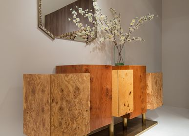 Buffets - THE SPECIAL TREE Buffet et Cabinet - INSIDHERLAND