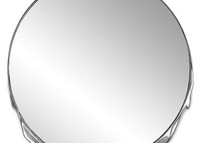 Spa et bien-être - Miroir Magma - MAISON VALENTINA