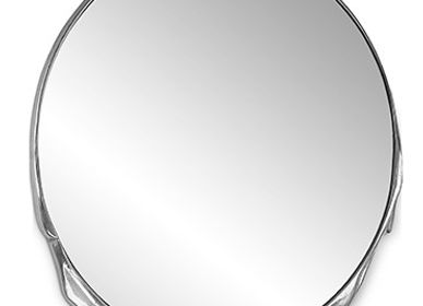 Mirrors - Magma mirror - MAISON VALENTINA