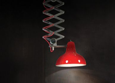 Hanging lights - Diana | Suspension Lamp - DELIGHTFULL