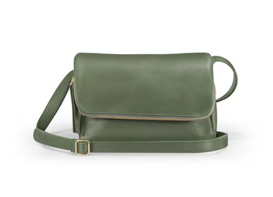 Bags / totes - BESACE ASMA - NATERRA
