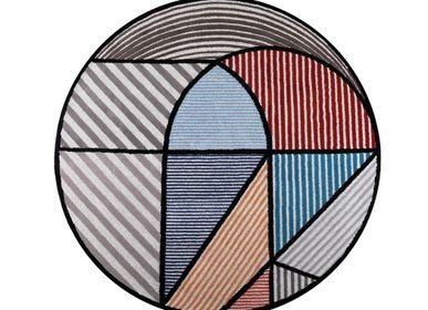Design - TAPIS LOLA - RUG'SOCIETY