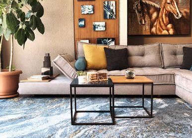 Contemporary - MORETTI LARA rug - LOOMINOLOGY RUGS