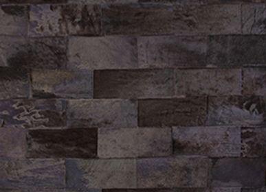 Design - TAPIS BRICK - RUG'SOCIETY