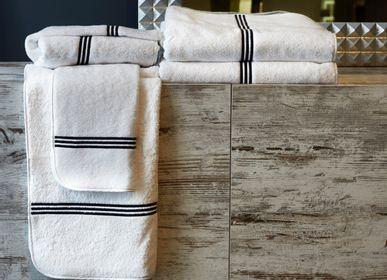 Bath linens - TRILOGY - SIGNORIA FIRENZE