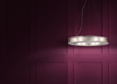 Hanging lights - Marcus | Suspension Lamp - DELIGHTFULL