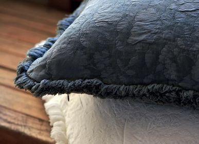 Bed linens - Eleonor Cushions - PIMLICO
