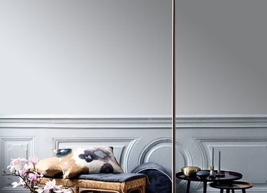 Floor lamps - CROSS Floor Lamp - BS.LIVING
