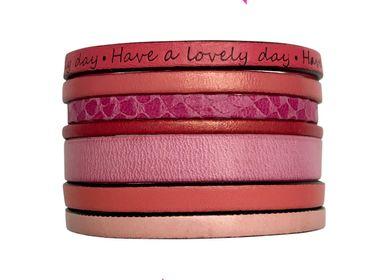 Jewelry - Bracelets JOA - Les classiques - RISTMIK
