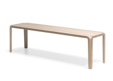 Benches - Primum Bench - MS&WOOD