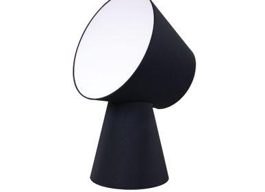 Lampes à poser - Lampe NOEMIE - LUZ EVA