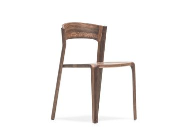 Chairs - Primum Chair - MS&WOOD