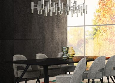 Pendant lamps - Ike | Suspension Lamp - DELIGHTFULL