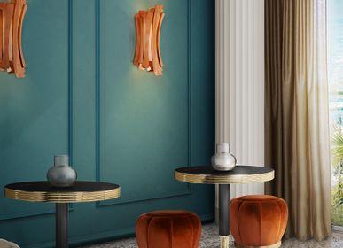 Wall lamps - Etta | Wall Lamp - DELIGHTFULL