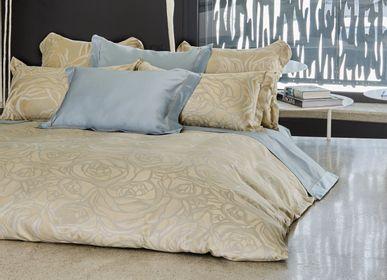 Bed linens - Bed linens - ROSETO - SIGNORIA FIRENZE