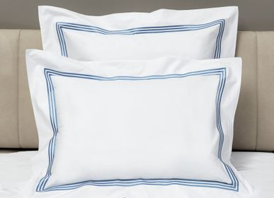 Bedding - PLATINUM - SIGNORIA FIRENZE