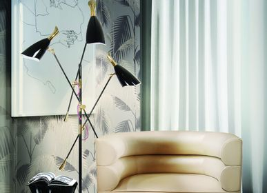 Floor lamps - Duke | Floor Lamp - DELIGHTFULL