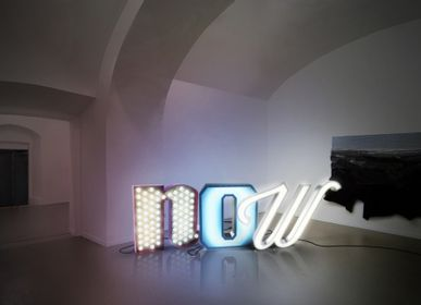 LED modules - N | Graphic Lamp - DELIGHTFULL